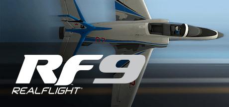 Realflight 7.5 download free. full Version
